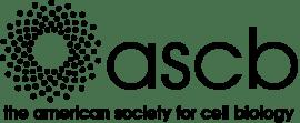 2013 ASCB logo black