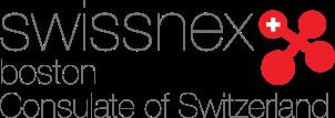 swissnex-logo-consulate-ONLINE